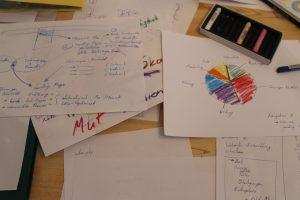 Organisatorisches zur Mathematik-Nachhilfe