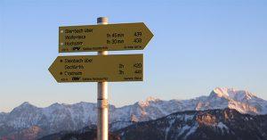 Ziele der Mathematik-Nachhilfe in Pettenbach